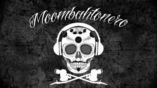 DJ LBR presents MOOMBAHTONERO - LATINO FLAVA