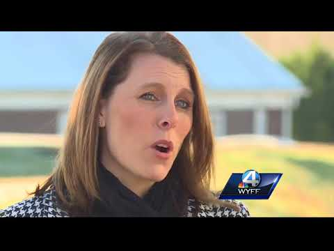 SC mom recovering from addiction gets new car thanks to Upstate community