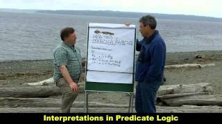 Interpretations in Predicate Logic_HD.mp4 - YouTube.mp4