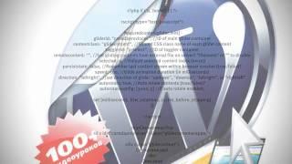 Wordpress tutorial - Профессиональный блог за 1 день (Видеоурок)