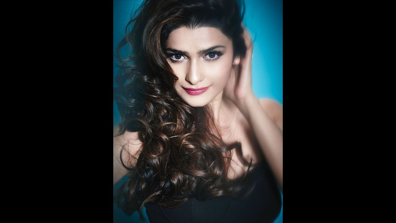 Image result for PRACHI DESAI HOT PHOTOSHOOT