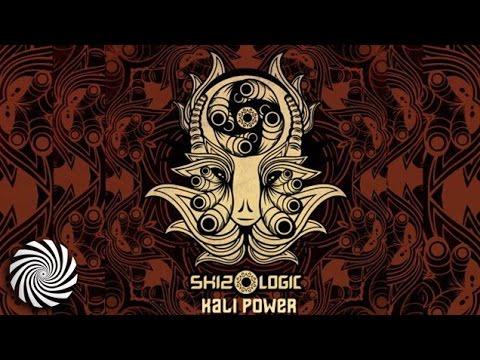 Skizologic  -  Kali Power