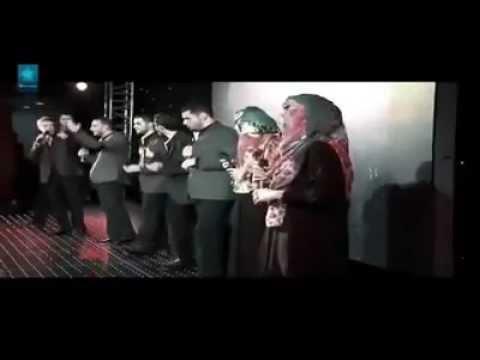 Ya robbi bil mustofa - Wonderful Masha'Allah