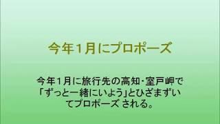 競馬番組でおなじみのフリーアナウンサー、柳沼淳子(36)が6月2日...