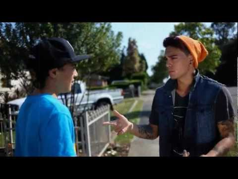 Justice Crew - Boom Boom ARIA (Song of the year)