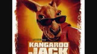 Kangaroo Jack   Hey Baby song