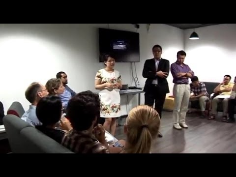 VCIC PoC Competition information session (3)