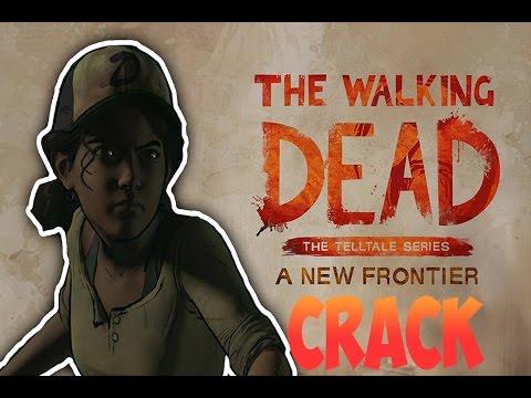 telecharger the walking dead saison 3 episode 13 vf