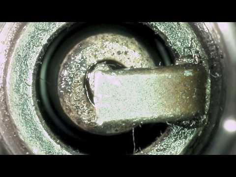 Spark Plug Heat Range  - NGK Spark Plugs - Tech Video
