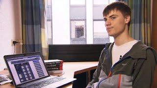 Angriffspunkte in der deutschen Industrie: Hacker deckt Sicherheitslücken auf