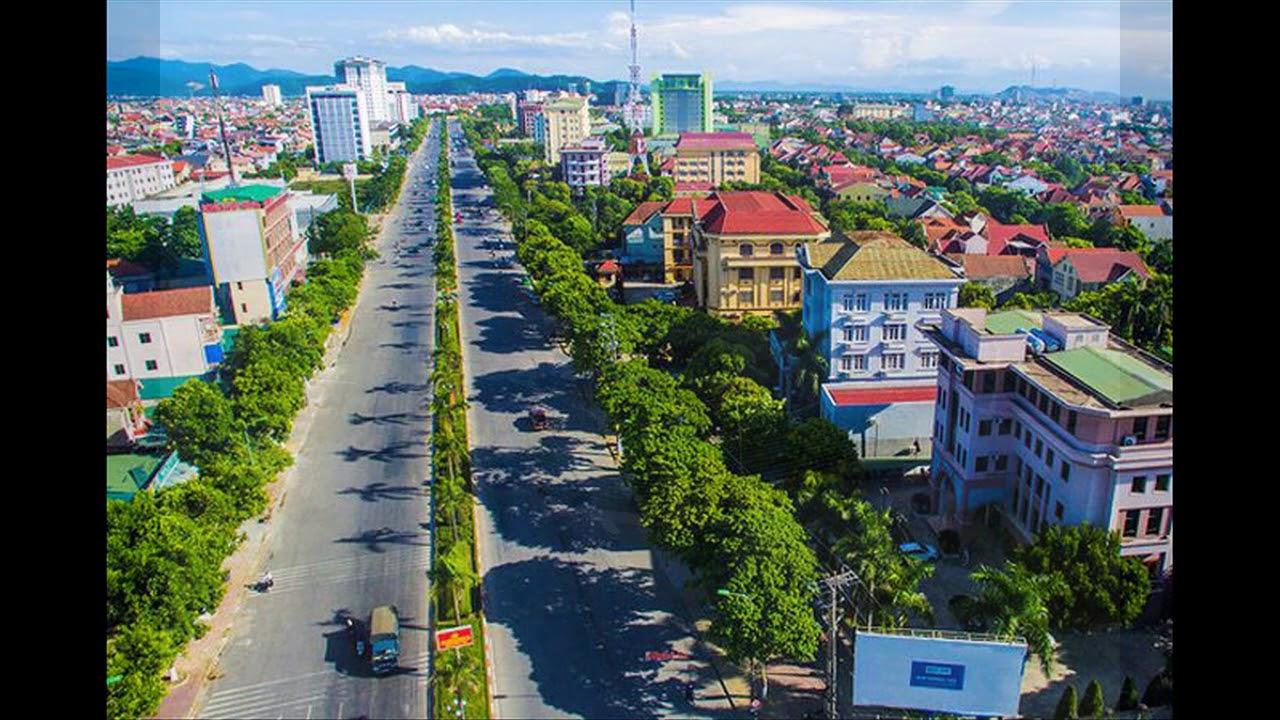 TOP 5 – Tỉnh nghèo nhất Việt Nam
