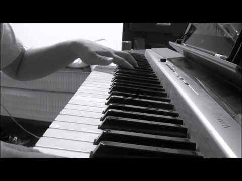 Dhoom Machale Again Piano Mashup (Dhoom Theme)