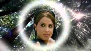 Sona Chandi Kya Karen Ge Pyar Main
