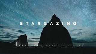 Shawn Barnes - Stargazing [Epic Cinematic Score]