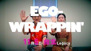 日本爵士歌謠雙人組小田切讓《大川端偵探社》主題曲演唱成軍二十年首次...