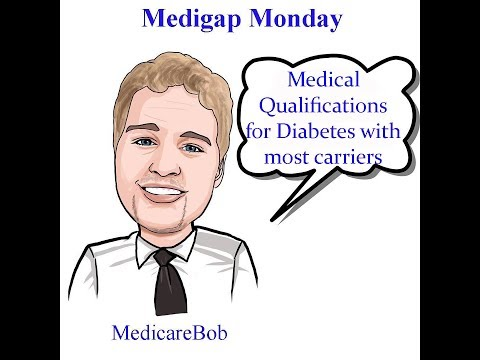 medicare-supplement-underwriting---medical-qualifications-for-diabetes-with-most-carriers
