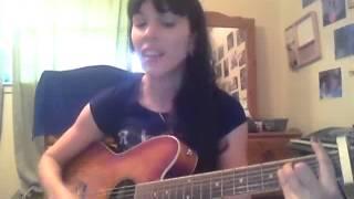 Baixar Noor-Hal - Cómo estás tú (Cover Acústico de Liberación)