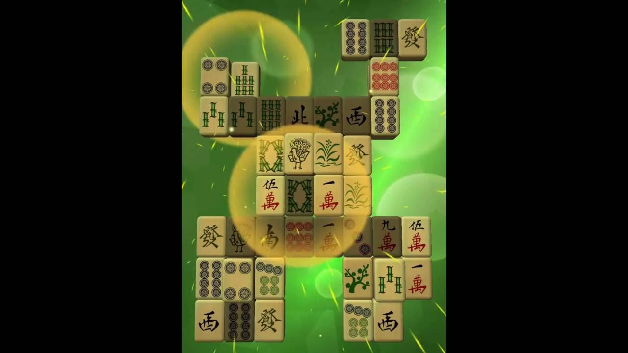 Игры Mahjong (apk) бесплатно скачать для …
