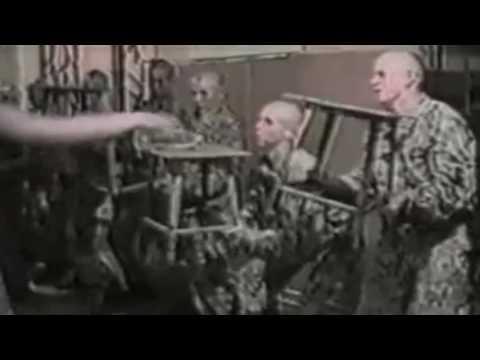 [티비플] 러시아 군대 폭력 구타 수준....ㄷㄷ