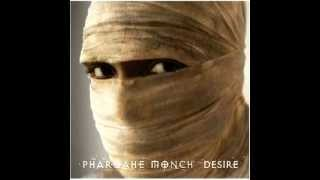 Watch Pharoahe Monch Hold On video