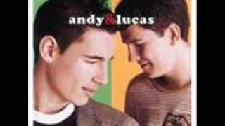 Tanto la queria - Andy y Lucas ((((official music))))