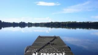 camping le lac o fees - 56 Priziac - Bretagne Sud - axe Lorient - Le faouet