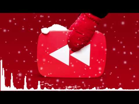 Youtube Rewind 2016 Mashup (Major Lazer & The Hood Internet) (Official)