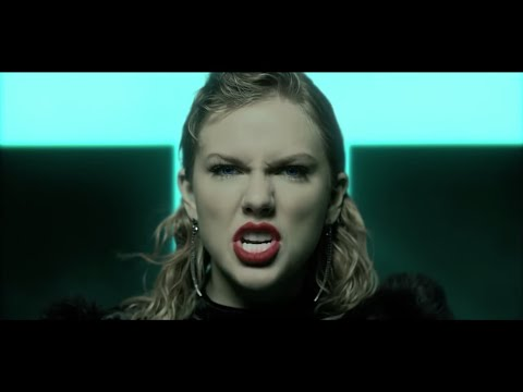 Look What You Made Me do - Taylor Swift Marimba Ringtone