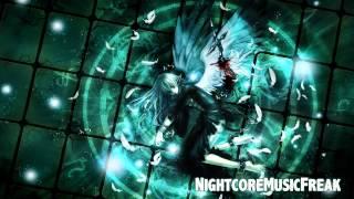 Nightcore- Dum Dee Dum