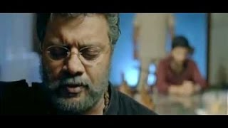 Prasthanam 2010 The Best and Extraordinary 'Climax' Scene