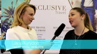 видео Безопасно ли ехать на отдых в Украину в 2017 году