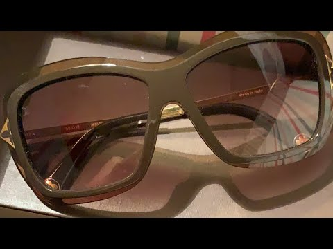 How to Spot Authentic Louis Vuitton Sunglasses? | How Can ...