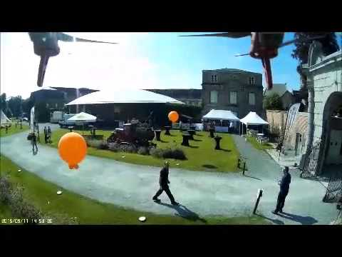 Chic Place place to chic 2015/09 - enghien - youtube