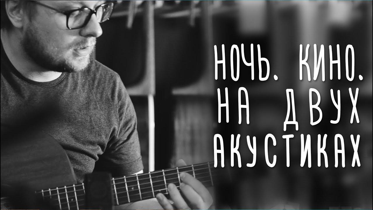 IBANEZ PF1512 -12-ти струнная акустическая гитара - YouTube