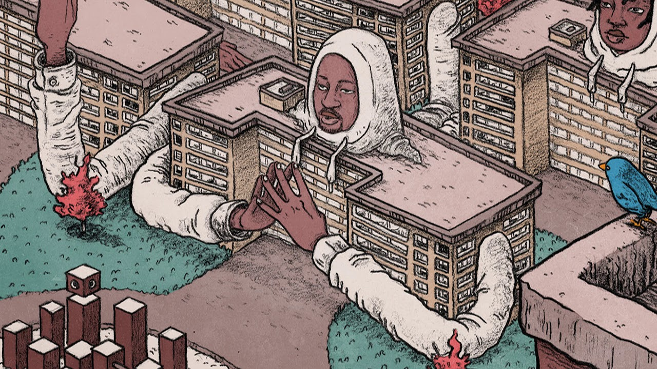 open-mike-eagle-tldr-smithing-d