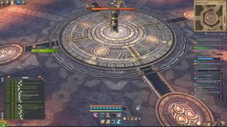 [Blade & Soul] Assassin Solo Ebondrake Cita + Ring drop lul