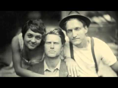 The Lumineers   Morning Song Fuel Friends Session)