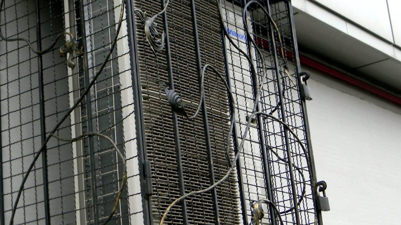 Наша компания более 9-ти лет занимается производством и продажей металлических вентиляционных решеток.