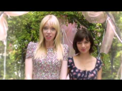 Pregnant Women Are Smug By Garfunkel And Oates The Official Video