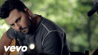 Tyler Farr - Hot Mess - Acoustic