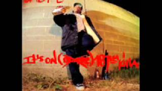 Eazy E - Boyz n Da Hood ( G mix )