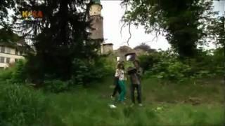 Schloss Einstein Folge 575 - 3