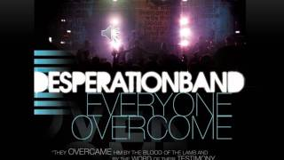 Watch Desperation Band Good To Me video