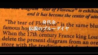 映画「フローレンスは眠る」予告編 90秒バージョン 【キャスト】 藤本涼...