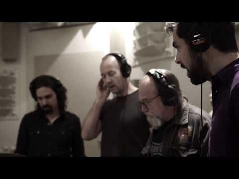 Black Sails - Singers of Sails