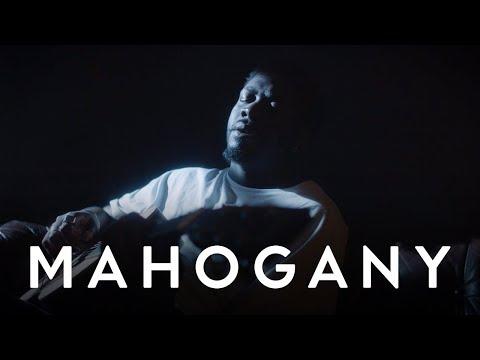 Jake Isaac - One Day Soon  Mahogany Session