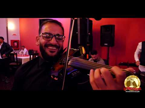 Formatia Adrian de la Severin - NEW STYL - Instrumental - LIVE 2018