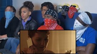 Trivia Night (Short Horror Film) Reaction