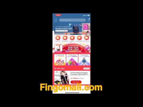 cara-pencairan-bonus-fingo-|-fingomall.com