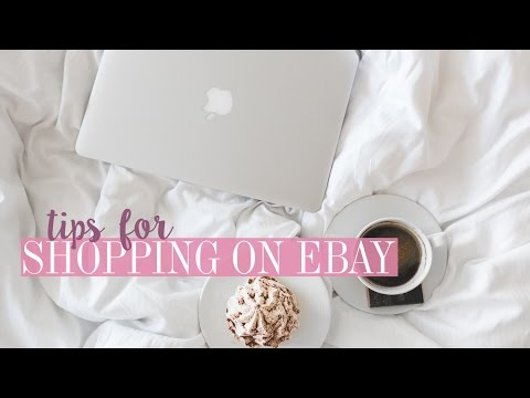 My Tips For How To Shop On Ebay Buy Secondhand Clothing